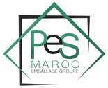 PES MAROC