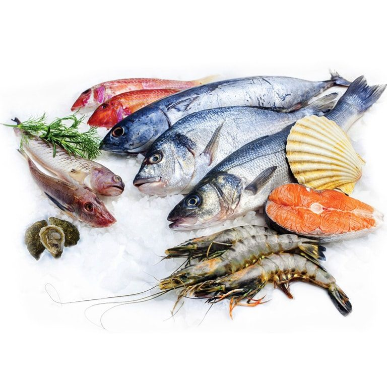 Premium Seafood Group